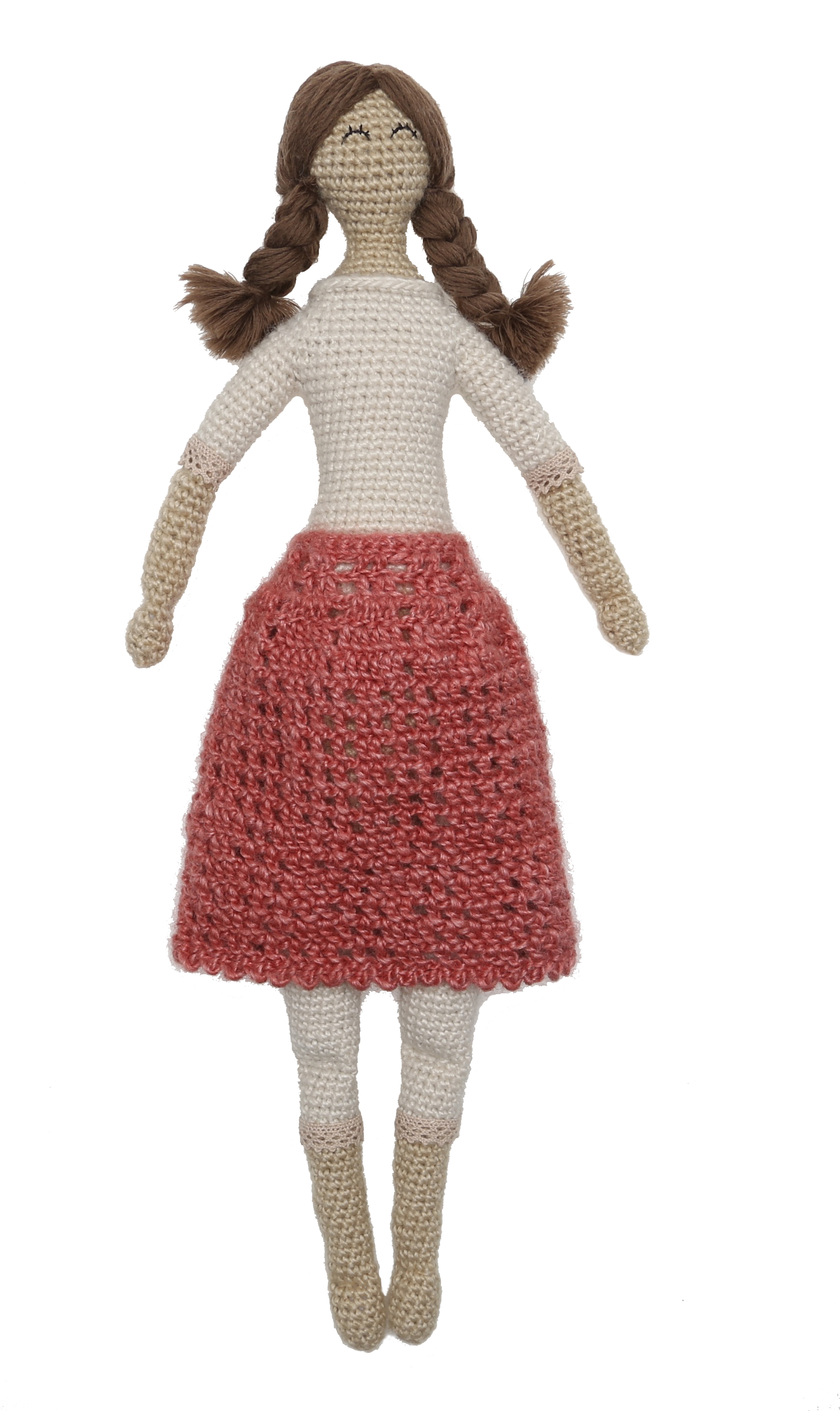 Jofrid Amp Runa Crochet For Payment Go Handmade