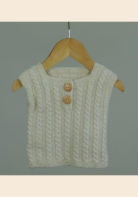 Bukser, vest & hættetrøje (Vintage)