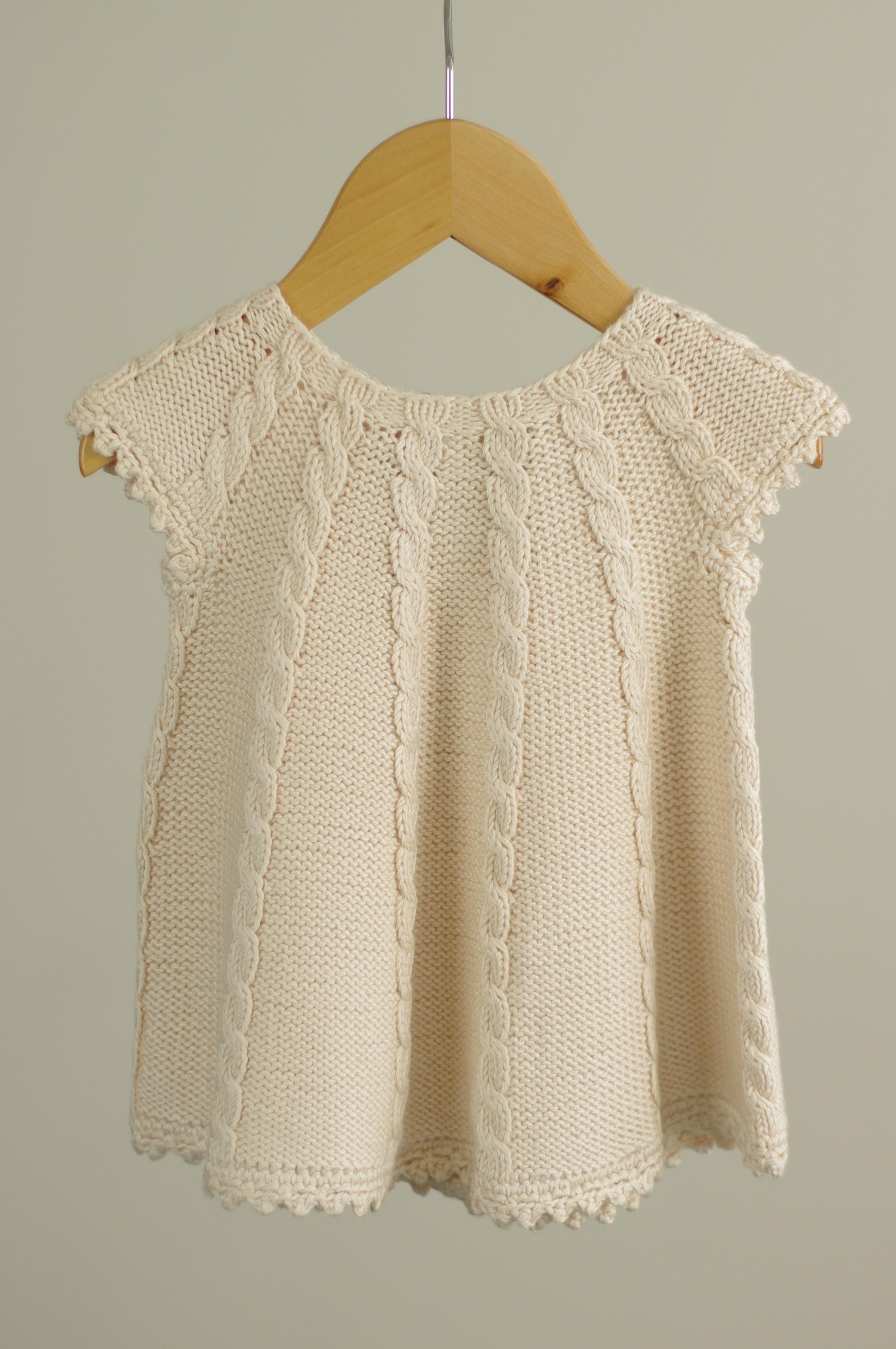 Dress bolero & bloomers Tencel Bamboo Baby dress Go Handmade