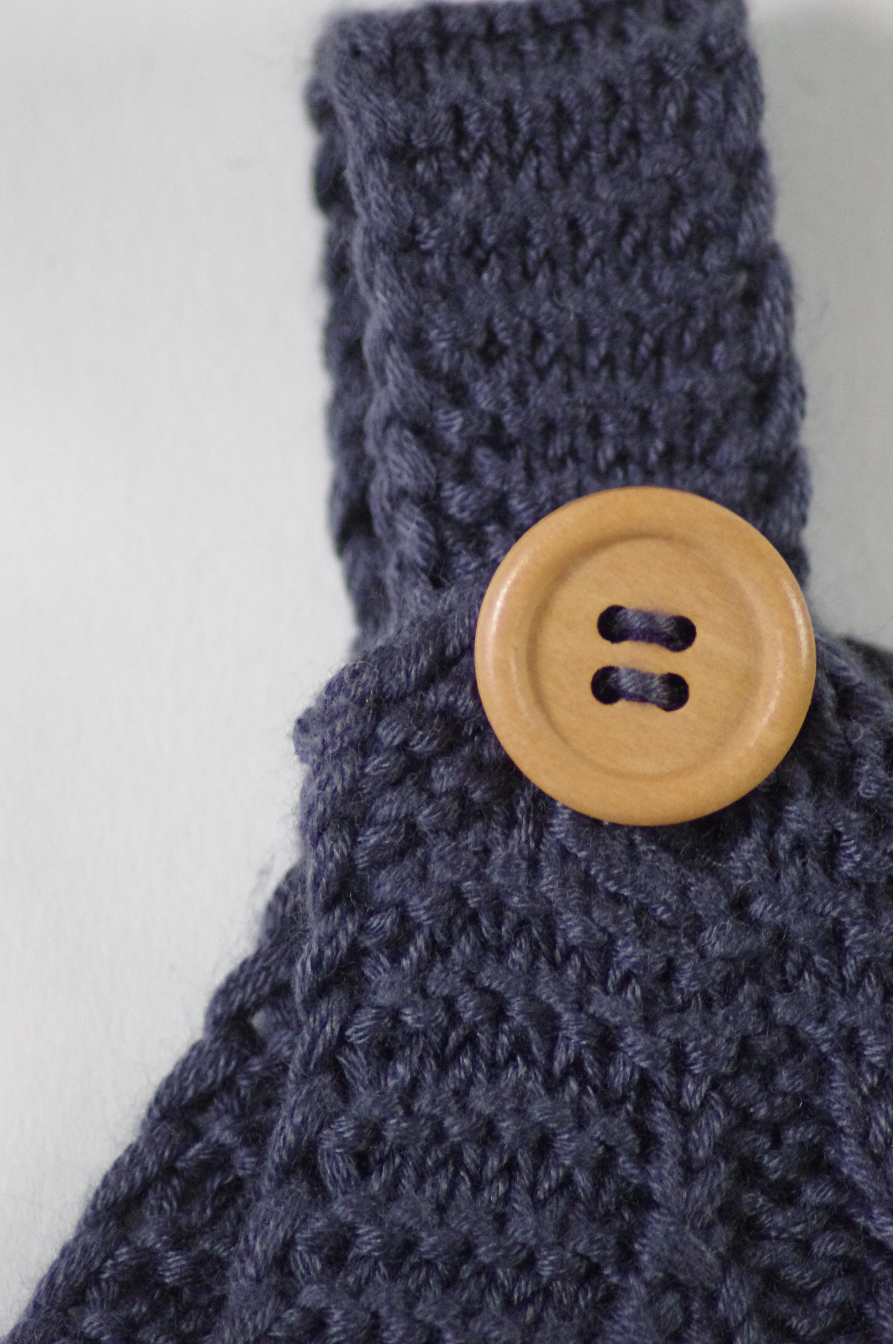 Leggings, cardigan & romper (Tencel/Bamboo) - Baby - dress - Go Handmade