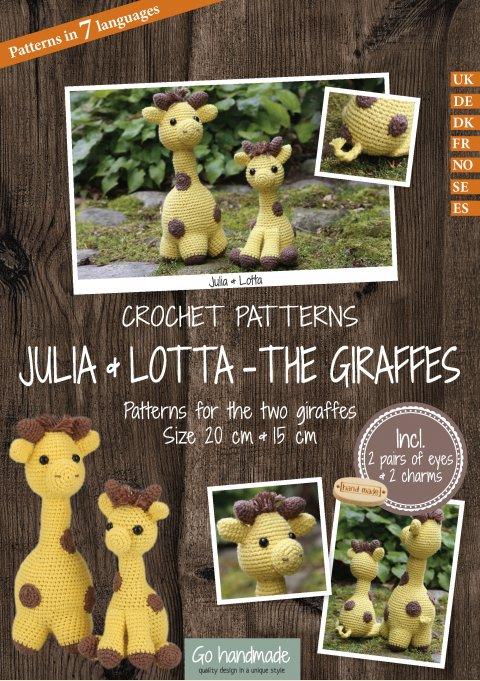 Julia & Lotta