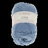 Cosy - Blå