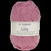 Cosy - Lys rosa