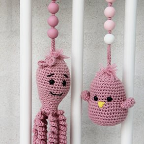 Beads - 15 mm