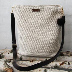 Handbag DIY
